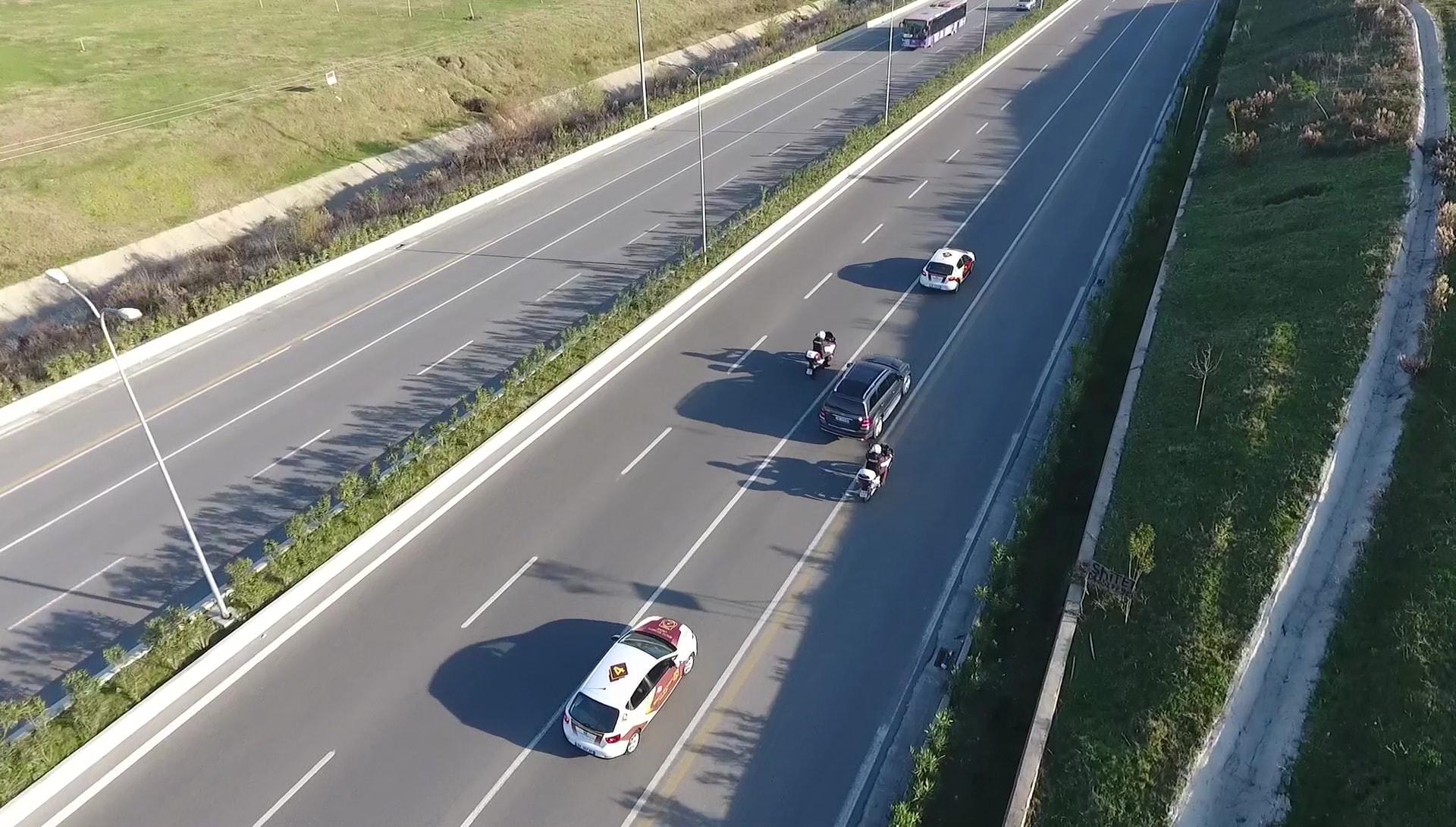 rogat-security-transport